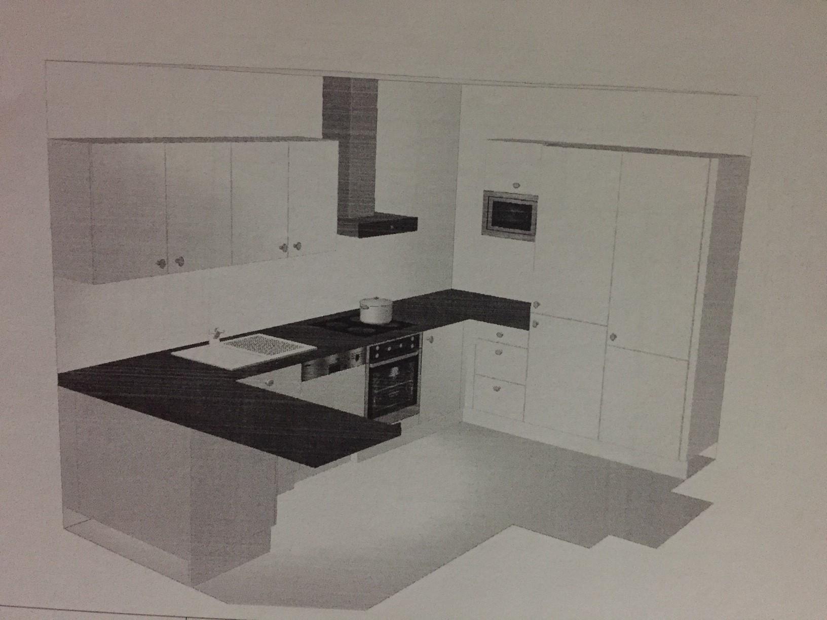 es geht vorw rts bauen im nuthewinkel potsdam. Black Bedroom Furniture Sets. Home Design Ideas